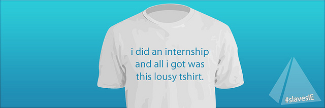 internshiptshirtmedium
