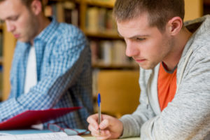 5 ways to stay focused between now and graduation